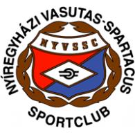Logo of Nyiregyhaza VSSC