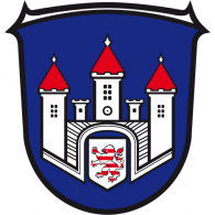 Logo of Wappen Liebenau