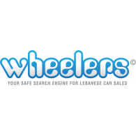 Logo of Wheelers