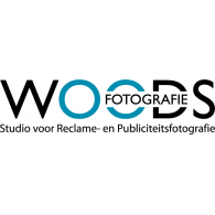 Logo of Woods Fotografie