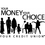 Logo of Your Money Your Choice
