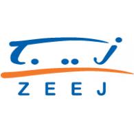 Logo of Zeej Printing