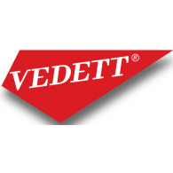 Logo of VEDETT®