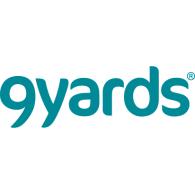 Logo of 9 Yards