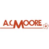 Logo of AC Moore