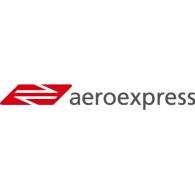 Logo of Aeroexpress