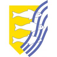 Logo of AIVD
