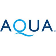 Logo of Aqua America