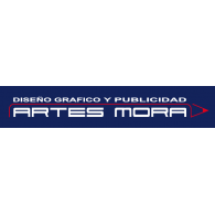 Logo of Artes Mora