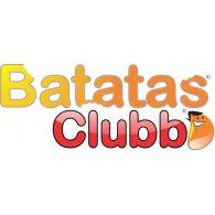 Logo of Batatas Clubb