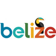 Logo of Belize