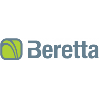 Logo of Beretta calderas