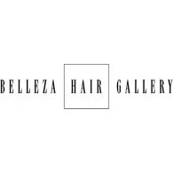 Logo of Belleza Hair Gallery