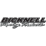 Logo of Bicknell Racing Products