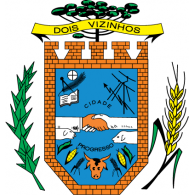 Logo of Dois Vizinhos