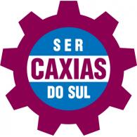 Logo of Ser Caxias do Sul