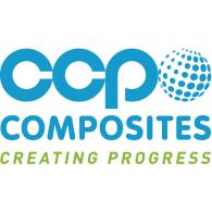 Logo of ccp composites