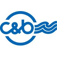 Logo of C&B