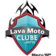 Logo of Clube Jato Lava Moto