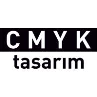 Logo of CMYK Tasarım