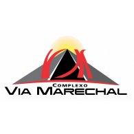 Logo of Complexo Via Marechal