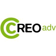 Logo of CREOadv