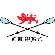 Logo of Cambridge University Women's Boat Club