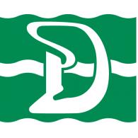 Logo of Danubiux Exim