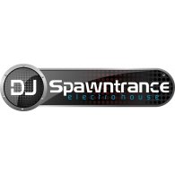Logo of DJ Spawntrance
