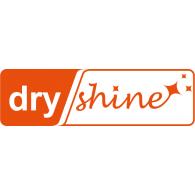 Logo of Dry Shine