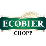Logo of Ecobier