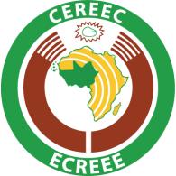 Logo of ECREEE