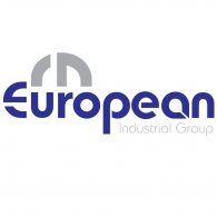 Logo of European Industrial Group