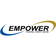 Logo of Empower Federal Credit Union
