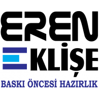 Logo of Eren Klise