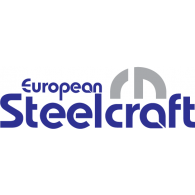 Logo of European Steelcraft