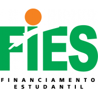 Logo of FIES