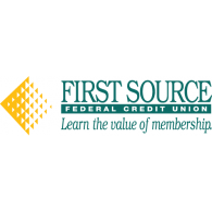 Logo of First Source Federal Credit Union