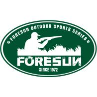 Logo of foresun