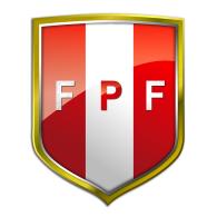 Logo of FPF logo