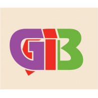 Logo of GAB