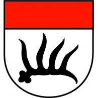 Logo of Goeppingen