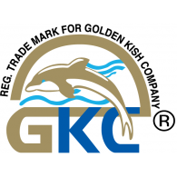 Logo of Golden Kish Company