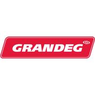 Logo of Grandeg