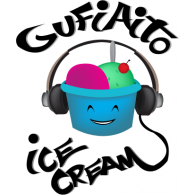 Logo of Gufiaito Ice Cream