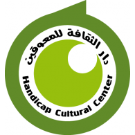 Logo of Handicap Cultural Center