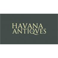 Logo of Havana Antiqves