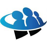 Logo of Buy More Fans