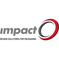 Logo of Impact CAD
