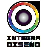 Logo of Integra Diseño